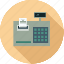 cash management, epos, pos, sale machine