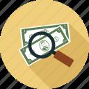 explore how to make money, explore money, how to make money