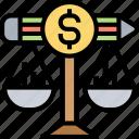 sheet, accounting, balance, financial, statement