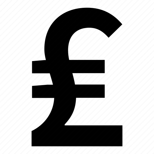 currency, financial, lira, money, price icon