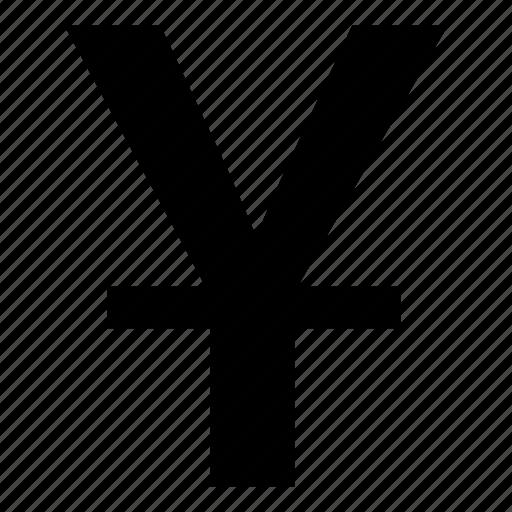 Forex Yuan Symbol Knockout Options Binding Not Updating