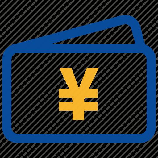 bank, card, economic, financial icon