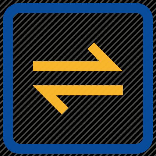 accounts, economic, financial, transfer icon