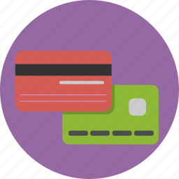 credit, credit card, credit cards, finance, mastercard, visa icon