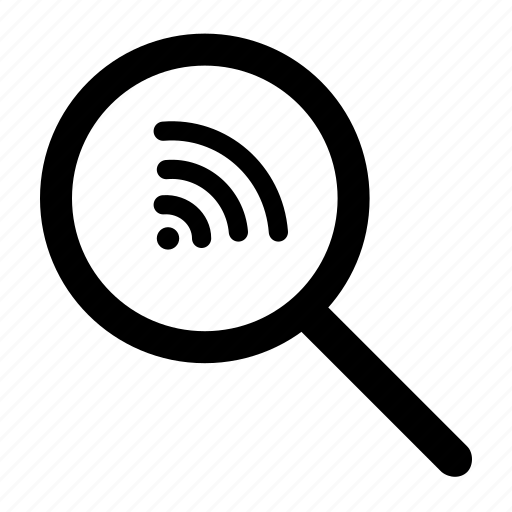 bank, business, cloud, communication, connection, internet, marketing, media, mobile, money, network, office, online, payment, searhing, seo, social, web, wifi icon