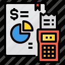 accounting, finance, fintech, money, technology