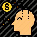 finance, fintech, innovation, money, payment, technology