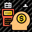 finance, fintech, manager, money, technology