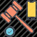 legal tech, regtech, regulation technology, regulatory technology