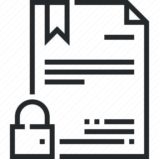 79 digital signature icon png benefits of digital
