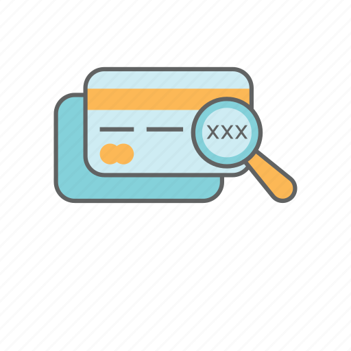banking, charge, credit card, debit, magnetic stripe, payment method icon
