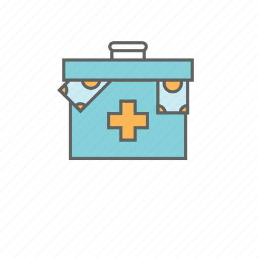 earn, earnings, emergency, fund, money, payment, salary icon