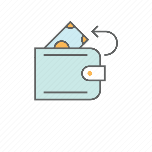 buy, credit card, finance, financial, money, paying, wallet icon