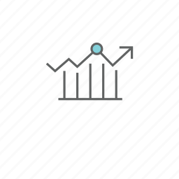 assets, finance, forex, money, stockmarket, stocks icon