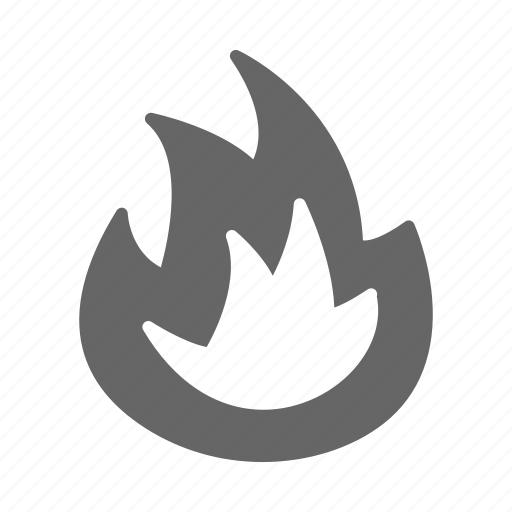 burn, burning, fighter, fire, fireman, job, service icon