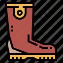 boots, farming, footwear, gardening, water