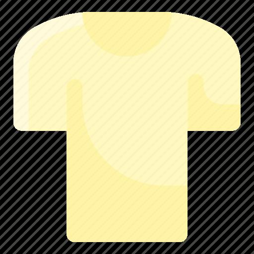clothes, fitness, shirt, tshirt icon