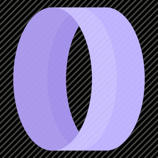 circle, exercise, gym, yoga icon