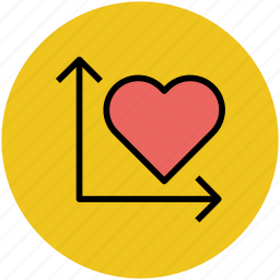 healthy, healthy heart, heart, heart care, heart life, wellness icon