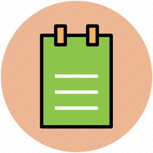 checklist, clipboard, diet chart, diet plan, document, list icon