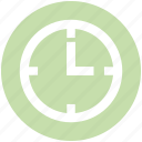 clock, date, fitness, time, time icon, time optimization, watch icon