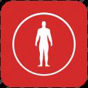 body, figure, fit, fitness, round, slim