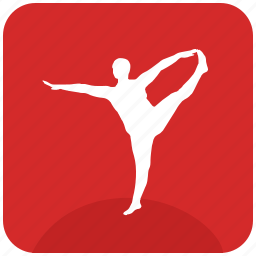 figure, fit, fitness, slim, sportsman icon