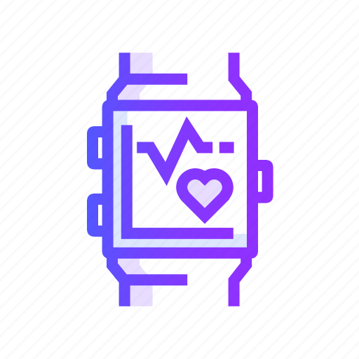Fitness, tracker, equipment, exercise, gym icon - Download on Iconfinder