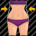 body, diet, health, healthy, slim, slimming, workout