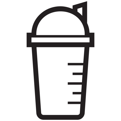 bottle, juice, natural, plastic, shake, shaker icon