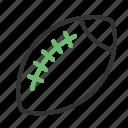 regbie icon