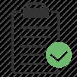 tracklist icon