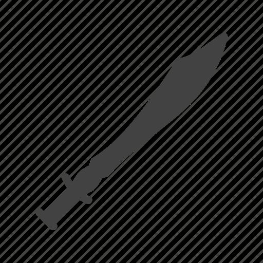 metal, old, shield, steel, sword, swords, weapon icon