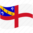 country, flag, herm, national, world icon