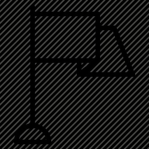 flag, nation, national, navigation, pin, sign, signal icon