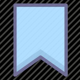 flag, mark icon