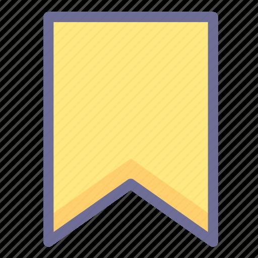 flag, mark, tags icon