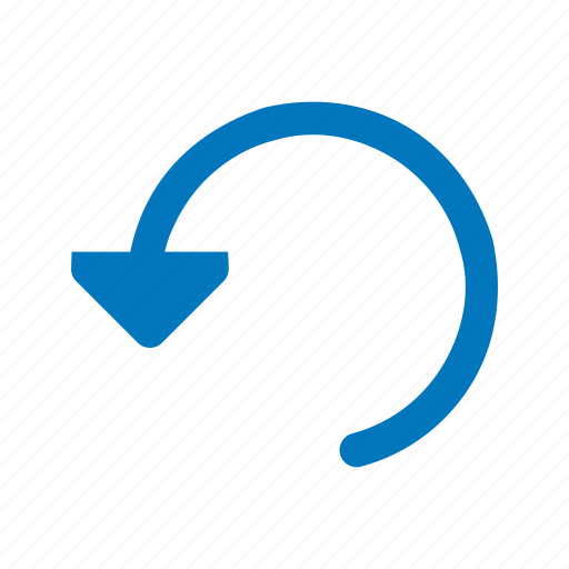 arrow, refresh, relood, sync icon