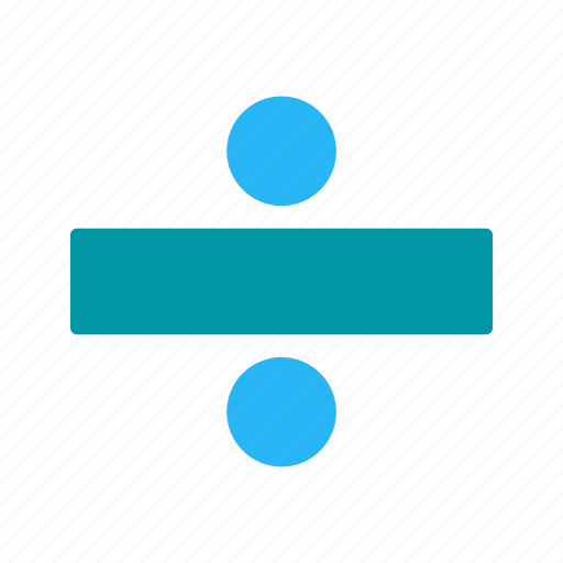 arrow, direction, divide, separate icon