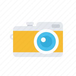 camera, capture, device, image, photo, picture icon