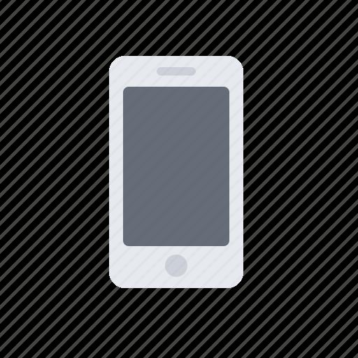 apple, device, iphone, phone icon