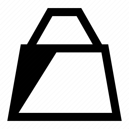 bag, buy, purchase, shopping bag icon