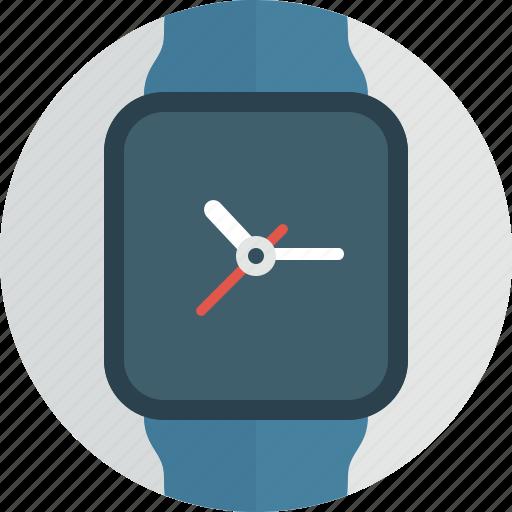 Apple, watch icon - Download on Iconfinder on Iconfinder