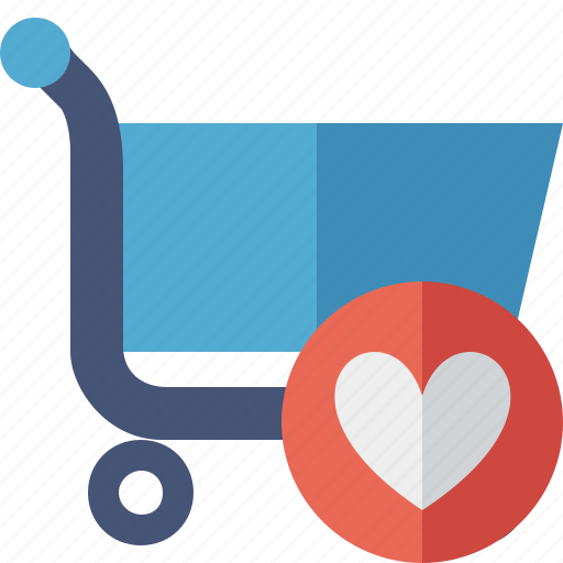 business, buy, ecommerce, favorites, shopping icon