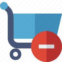 business, buy, ecommerce, shopping, stop icon