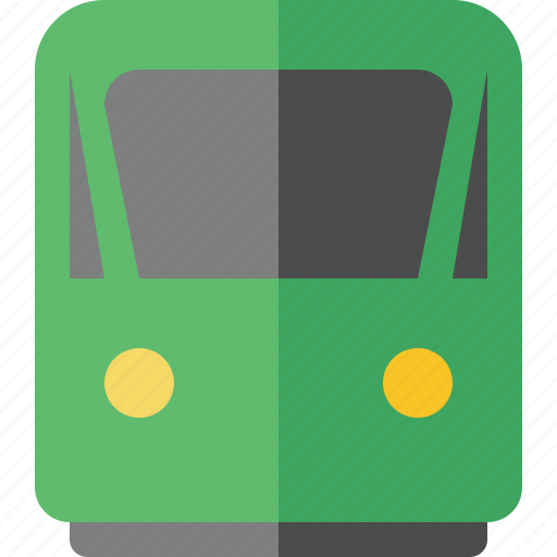 delivery, railway, train, transport, travel icon