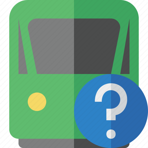 delivery, help, railway, train, transport, travel icon