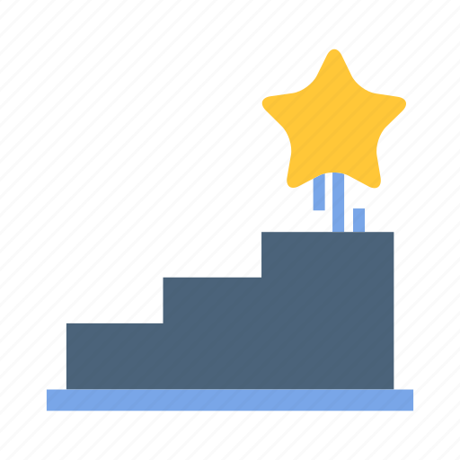 Achievement, award, success icon - Download on Iconfinder