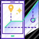 phone, mobile, location, finance