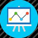business, chart, reseach, finance